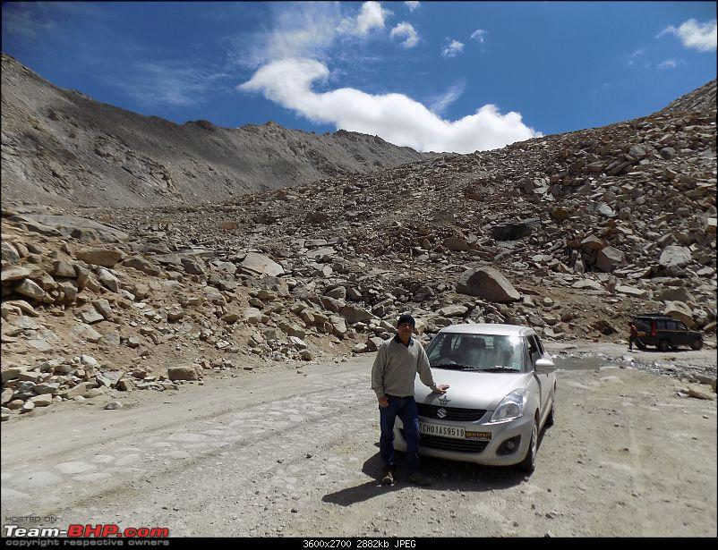 The mountains are calling & I must go! Tour de Ladakh in a Maruti Dzire-dscn0785.jpg