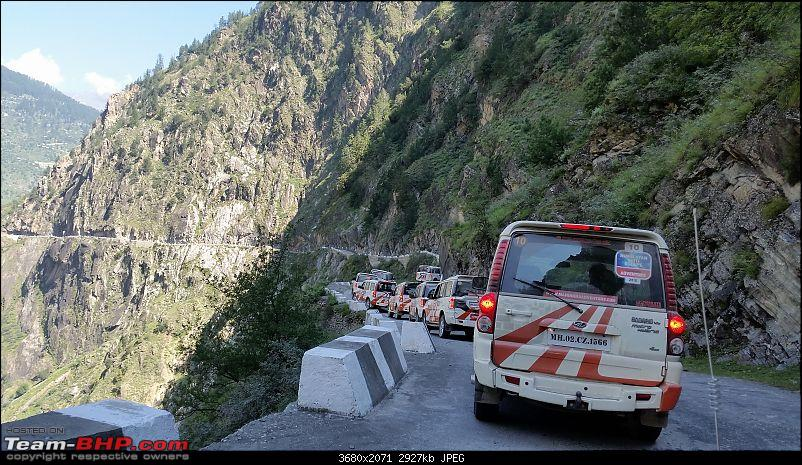 An odyssey into the skies! Mahindra Adventure's Himalayan-Spiti expedition-sn.jpg