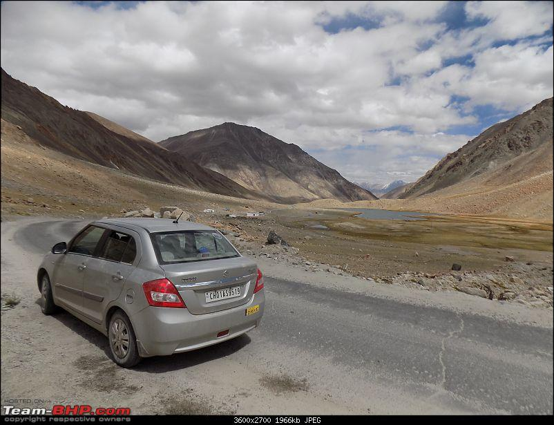 The mountains are calling & I must go! Tour de Ladakh in a Maruti Dzire-dscn0813.jpg
