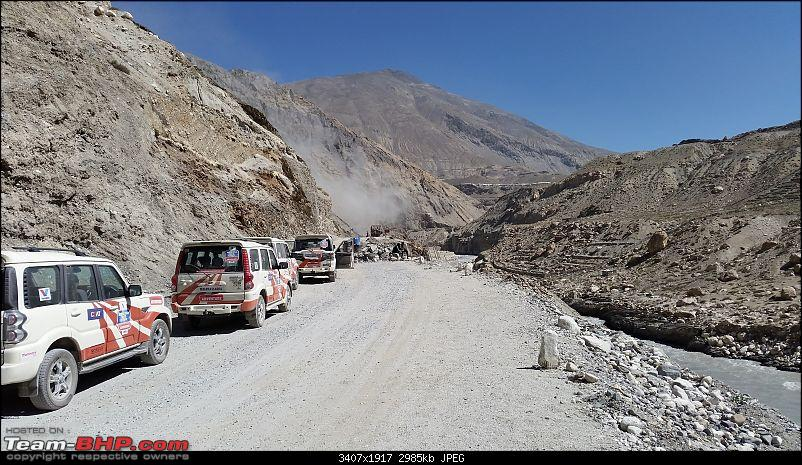 An odyssey into the skies! Mahindra Adventure's Himalayan-Spiti expedition-bls1.jpg