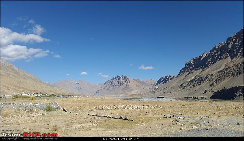 An odyssey into the skies! Mahindra Adventure's Himalayan-Spiti expedition-kaza02.jpg