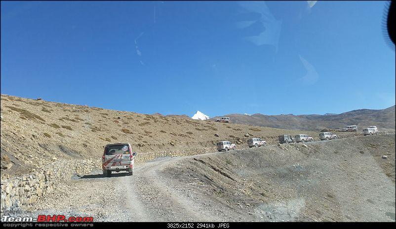 An odyssey into the skies! Mahindra Adventure's Himalayan-Spiti expedition-kaza06.jpg
