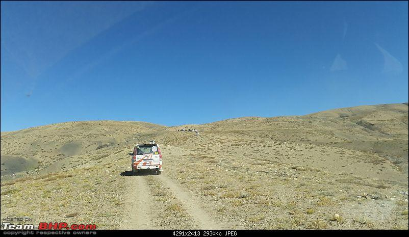 An odyssey into the skies! Mahindra Adventure's Himalayan-Spiti expedition-kaza07.jpg