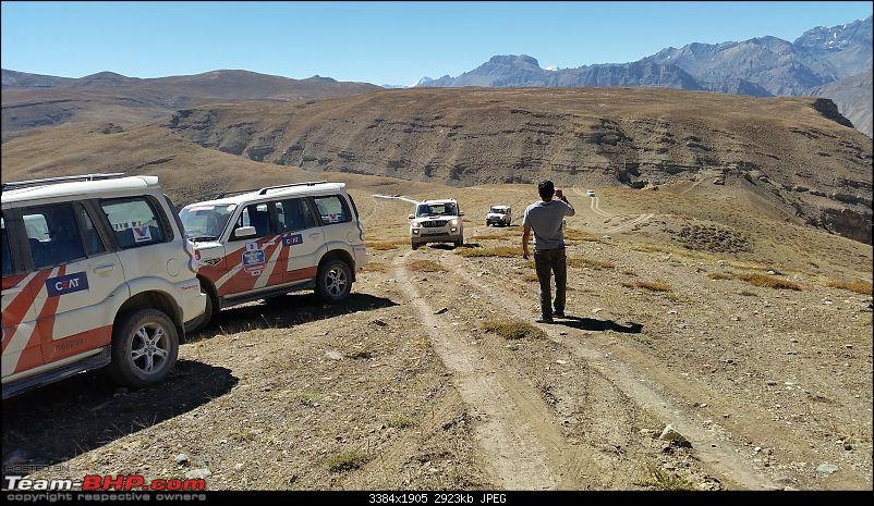 An odyssey into the skies! Mahindra Adventure's Himalayan-Spiti expedition-kaza9.jpg