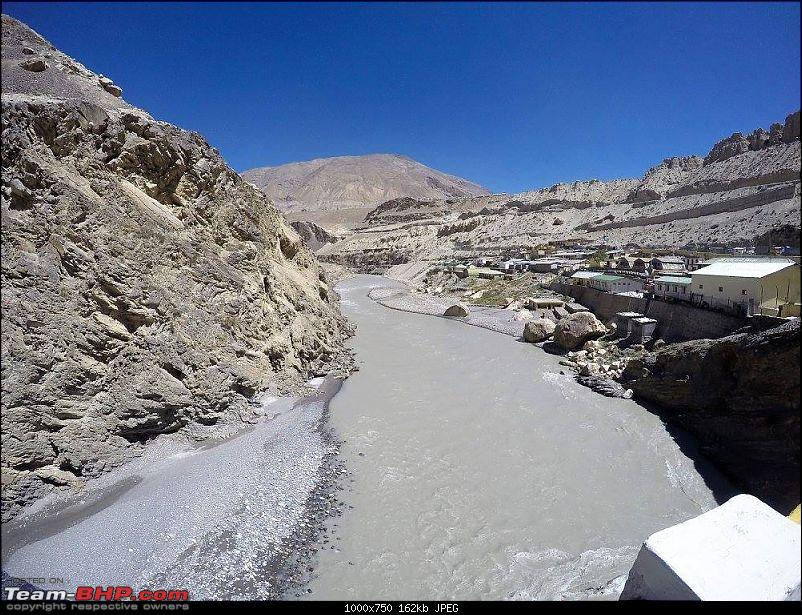 An odyssey into the skies! Mahindra Adventure's Himalayan-Spiti expedition-sv1.jpg