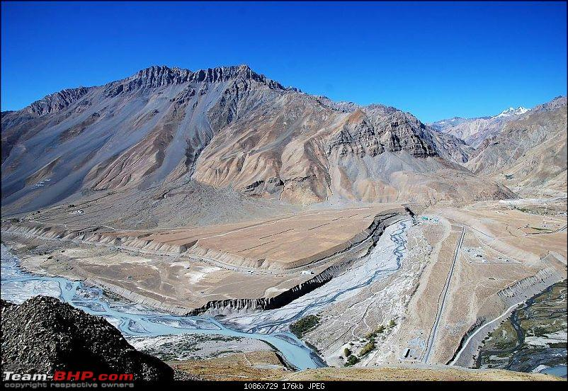 An odyssey into the skies! Mahindra Adventure's Himalayan-Spiti expedition-sv4.jpg