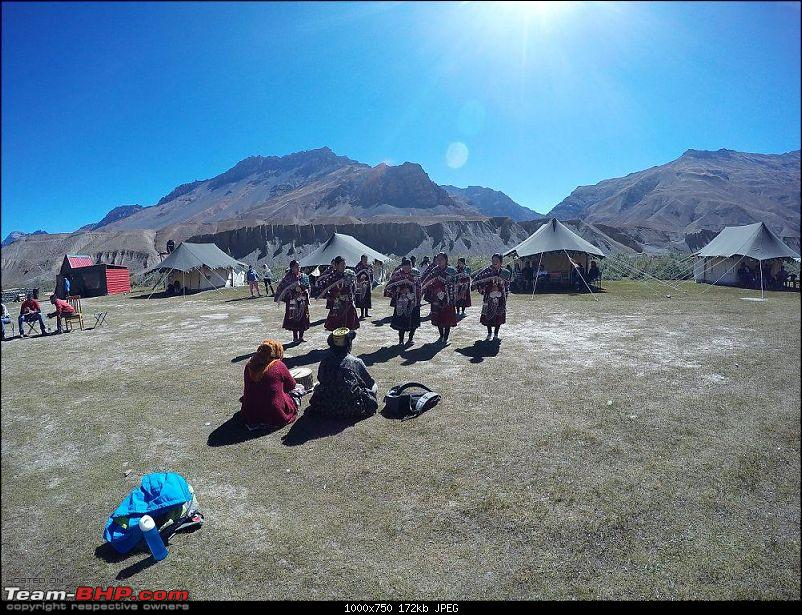 An odyssey into the skies! Mahindra Adventure's Himalayan-Spiti expedition-krs3.jpg