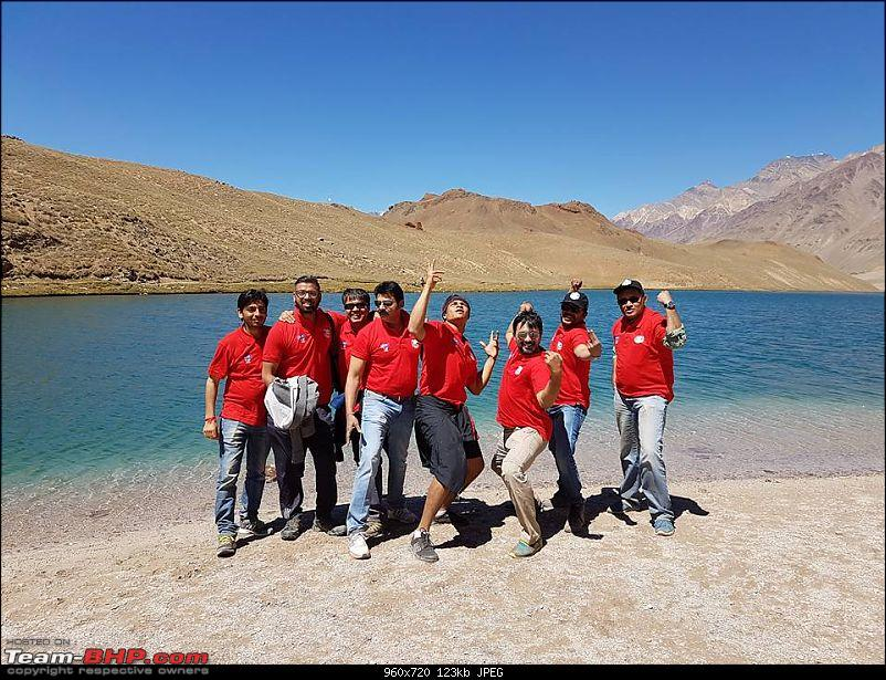 An odyssey into the skies! Mahindra Adventure's Himalayan-Spiti expedition-bandofbrothers.jpg