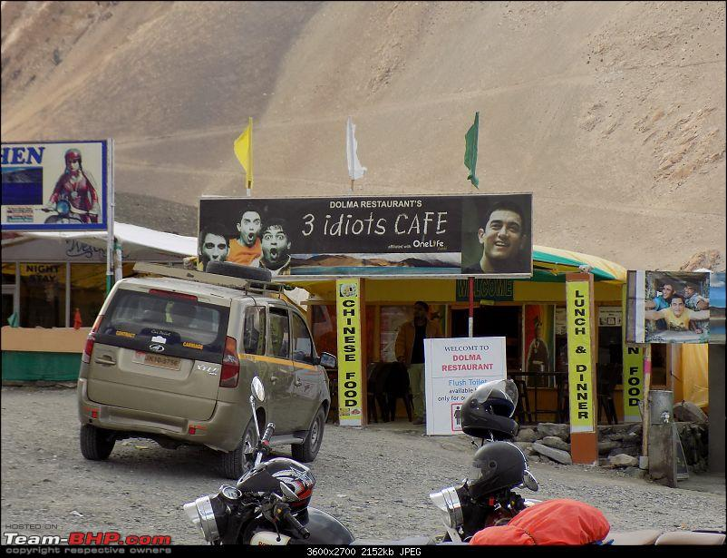The mountains are calling & I must go! Tour de Ladakh in a Maruti Dzire-dscn0846.jpg