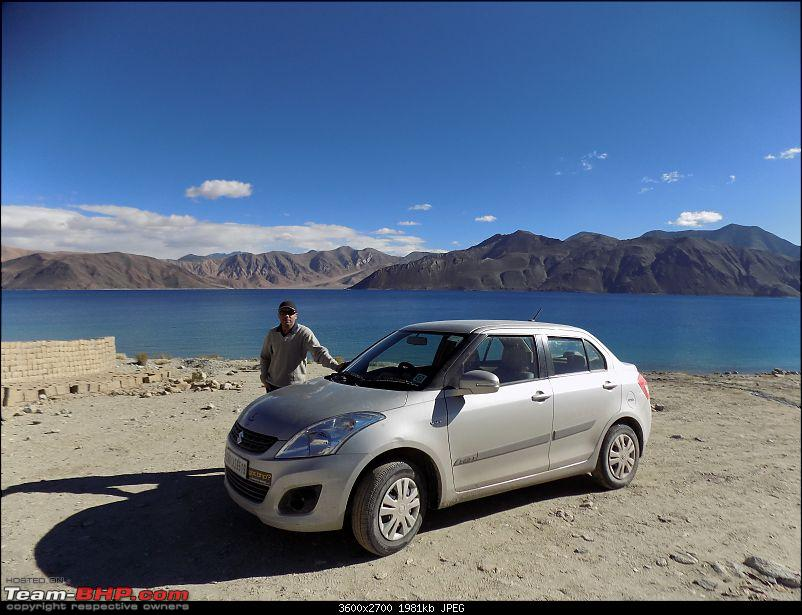 The mountains are calling & I must go! Tour de Ladakh in a Maruti Dzire-dscn0998.jpg