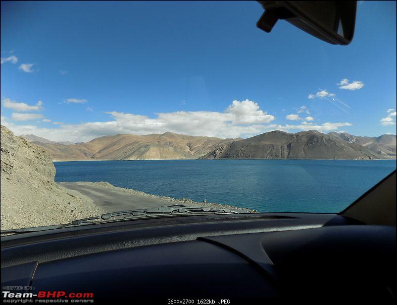 The mountains are calling & I must go! Tour de Ladakh in a Maruti Dzire-dscn1032.jpg