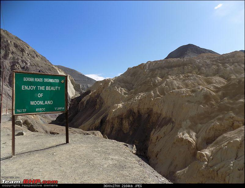 The mountains are calling & I must go! Tour de Ladakh in a Maruti Dzire-dscn6187.jpg