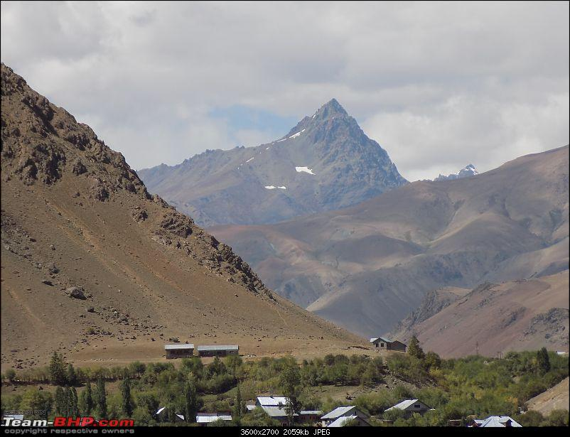 The mountains are calling & I must go! Tour de Ladakh in a Maruti Dzire-dscn6217.jpg