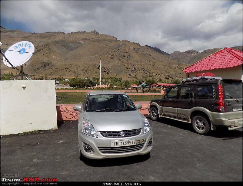 The mountains are calling & I must go! Tour de Ladakh in a Maruti Dzire-dscn6219.jpg
