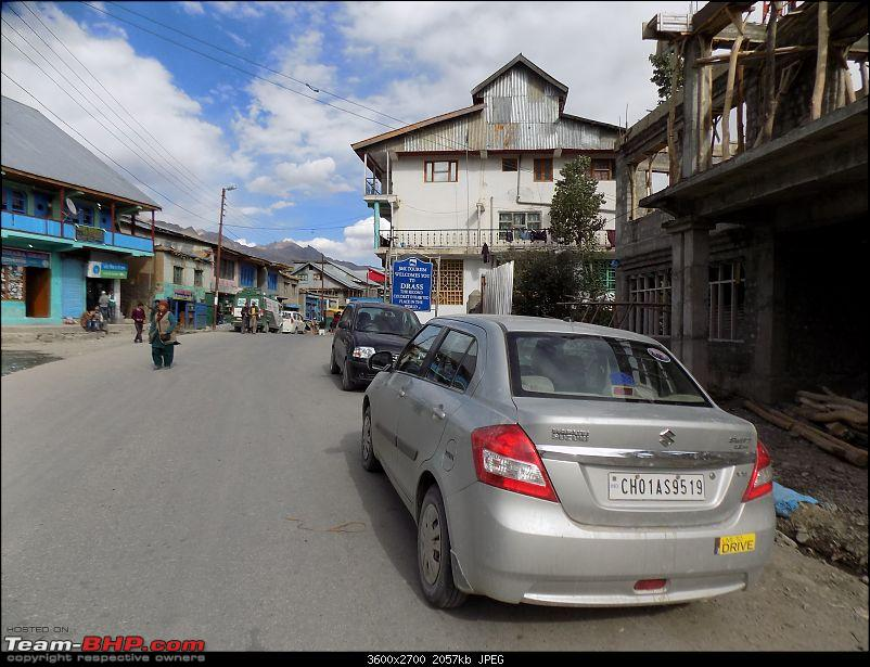 The mountains are calling & I must go! Tour de Ladakh in a Maruti Dzire-dscn6306.jpg