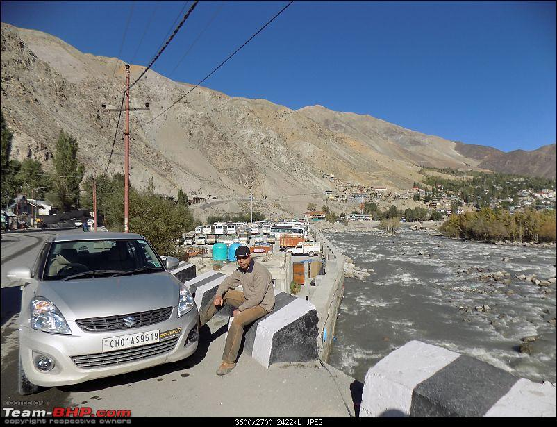The mountains are calling & I must go! Tour de Ladakh in a Maruti Dzire-dscn6317.jpg