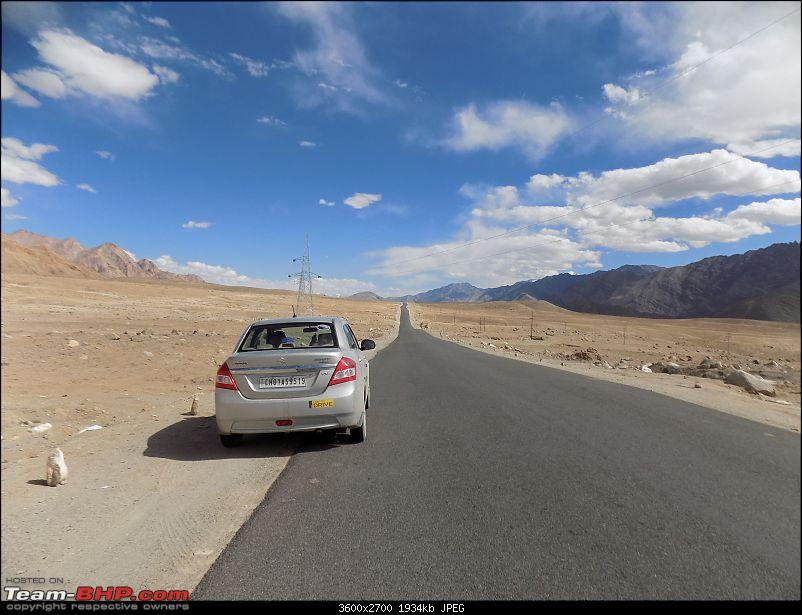 The mountains are calling & I must go! Tour de Ladakh in a Maruti Dzire-dscn6363.jpg