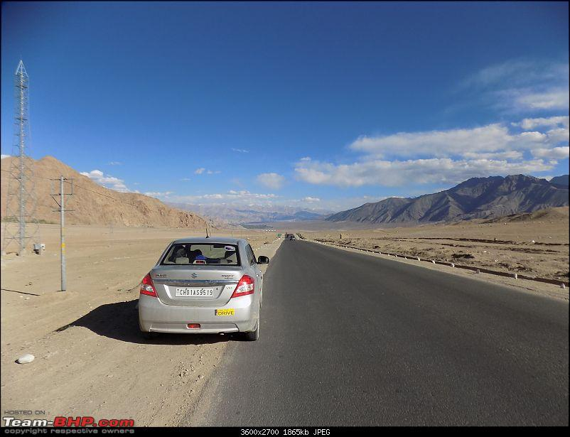 The mountains are calling & I must go! Tour de Ladakh in a Maruti Dzire-dscn6411.jpg