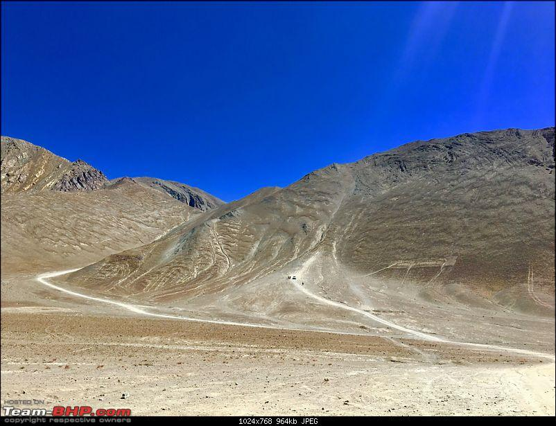 Leh'd on a Royal Enfield Himalayan - 1000 km Travelogue!-imageuploadedbyteambhp1475751245.876377.jpg