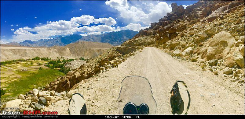 Leh'd on a Royal Enfield Himalayan - 1000 km Travelogue!-imageuploadedbyteambhp1475751462.917509.jpg