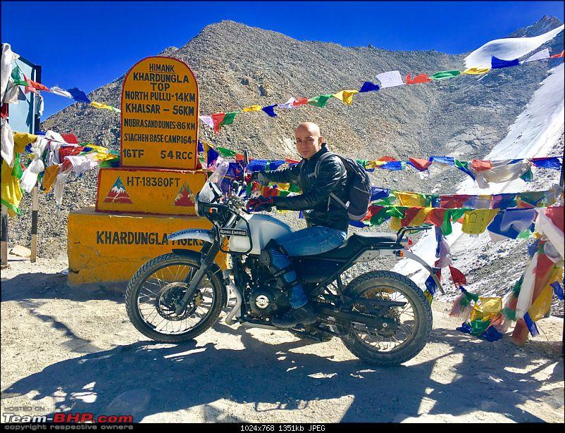 Leh'd on a Royal Enfield Himalayan - 1000 km Travelogue!-imageuploadedbyteambhp1475758404.544786.jpg
