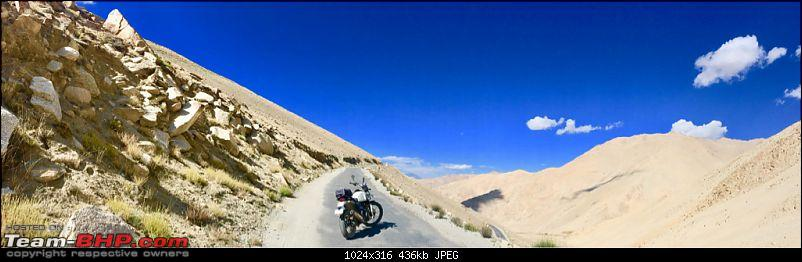 Leh'd on a Royal Enfield Himalayan - 1000 km Travelogue!-imageuploadedbyteambhp1475758905.532723.jpg