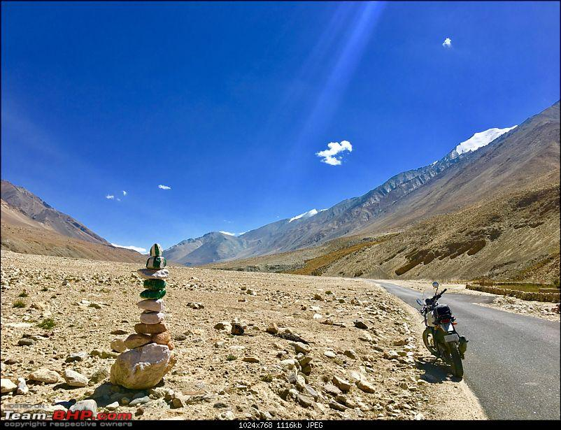Leh'd on a Royal Enfield Himalayan - 1000 km Travelogue!-imageuploadedbyteambhp1475761596.412451.jpg