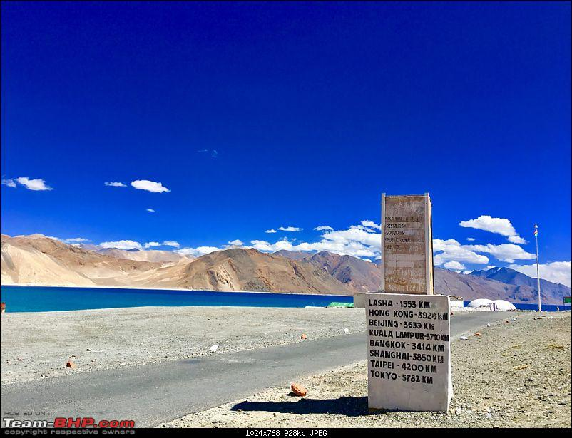 Leh'd on a Royal Enfield Himalayan - 1000 km Travelogue!-imageuploadedbyteambhp1475761711.461378.jpg