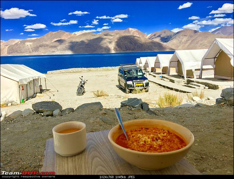 Leh'd on a Royal Enfield Himalayan - 1000 km Travelogue!-imageuploadedbyteambhp1475763009.805448.jpg