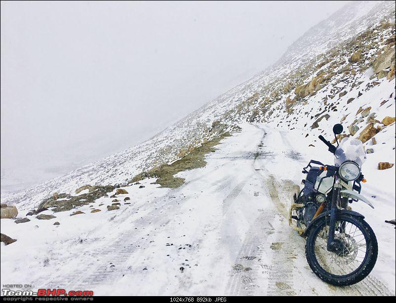 Leh'd on a Royal Enfield Himalayan - 1000 km Travelogue!-imageuploadedbyteambhp1475765263.913956.jpg