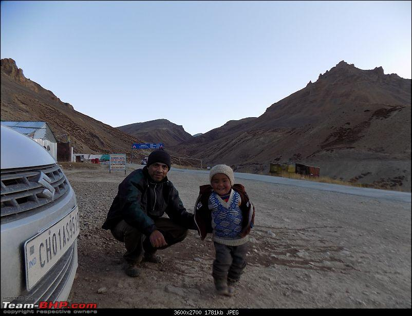 The mountains are calling & I must go! Tour de Ladakh in a Maruti Dzire-dscn6466.jpg
