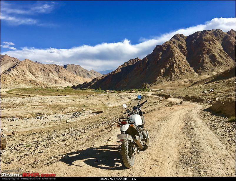 Leh'd on a Royal Enfield Himalayan - 1000 km Travelogue!-imageuploadedbyteambhp1475767583.958535.jpg