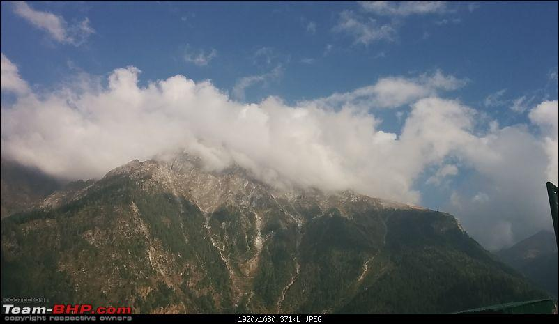 And the Mountains echoed: A 50-hour drive from Delhi to Gangotri & back-clouds-mountains.jpg