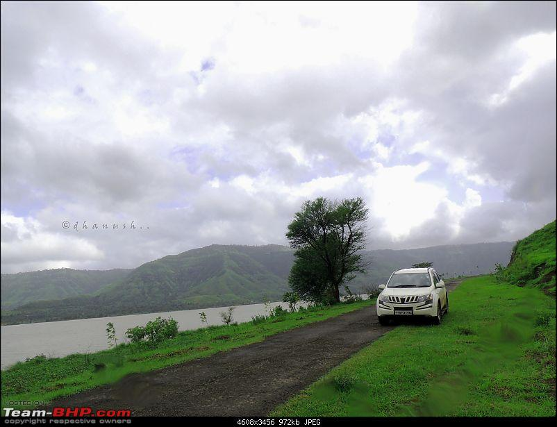 An XUV500 speaks: The Western Ghats I hadn't known...-dscn8915.jpg