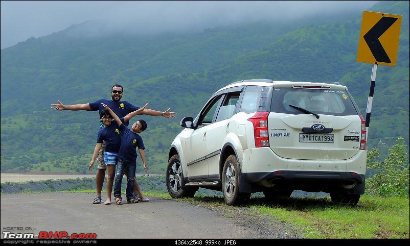 An XUV500 speaks: The Western Ghats I hadn't known...-dscn8808.jpg