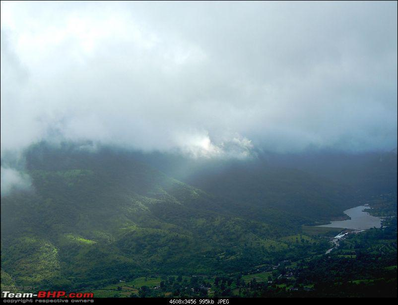 An XUV500 speaks: The Western Ghats I hadn't known...-dscn9015.jpg