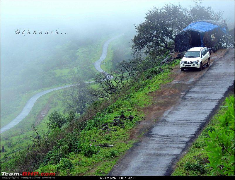 An XUV500 speaks: The Western Ghats I hadn't known...-dscn8985.jpg