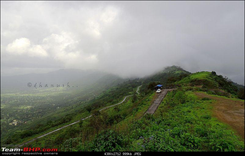 An XUV500 speaks: The Western Ghats I hadn't known...-dscn8997.jpg