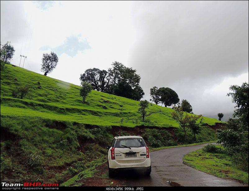 An XUV500 speaks: The Western Ghats I hadn't known...-dscn8856.jpg