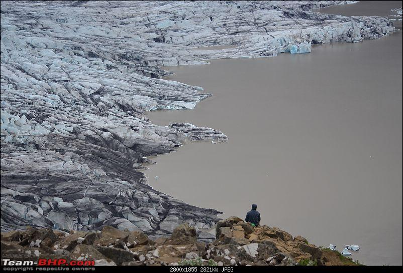 A Roadtrip in Iceland - 66°N-9_glacier_melting.jpg