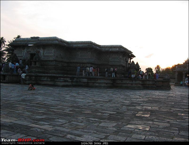 Guide to the lesser known Hoysala Era Temples-img_0150.jpg