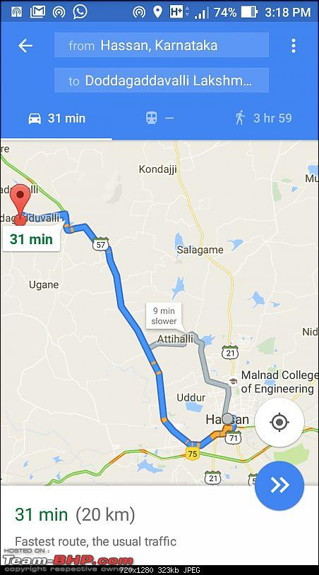 Guide to the lesser known Hoysala Era Temples-screenshot_20161012151811.jpg