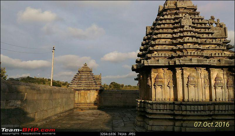 Guide to the lesser known Hoysala Era Temples-p_20161007_172645_1_p.jpg
