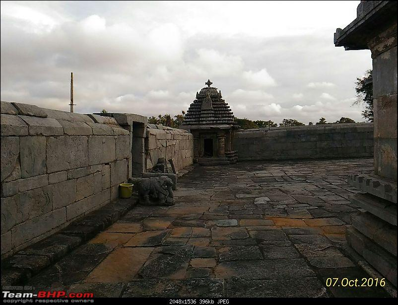 Guide to the lesser known Hoysala Era Temples-p_20161007_174230_1_ll_p.jpg