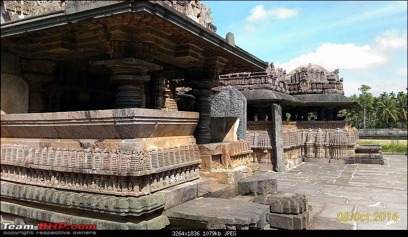 Guide to the lesser known Hoysala Era Temples-p_20161008_141923_1_p.jpg