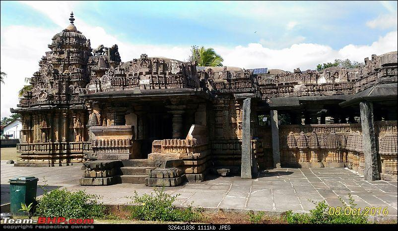 Guide to the lesser known Hoysala Era Temples-p_20161008_142115_1_p.jpg