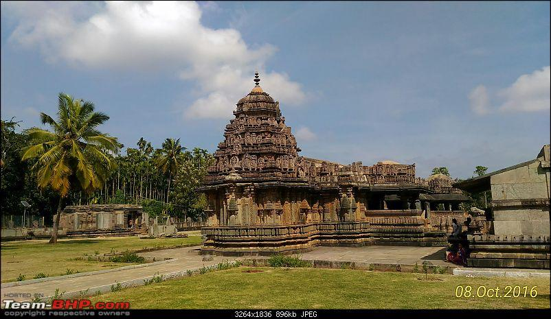 Guide to the lesser known Hoysala Era Temples-p_20161008_143816_1_p.jpg