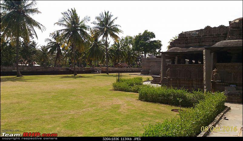 Guide to the lesser known Hoysala Era Temples-p_20161008_140024_1_p.jpg