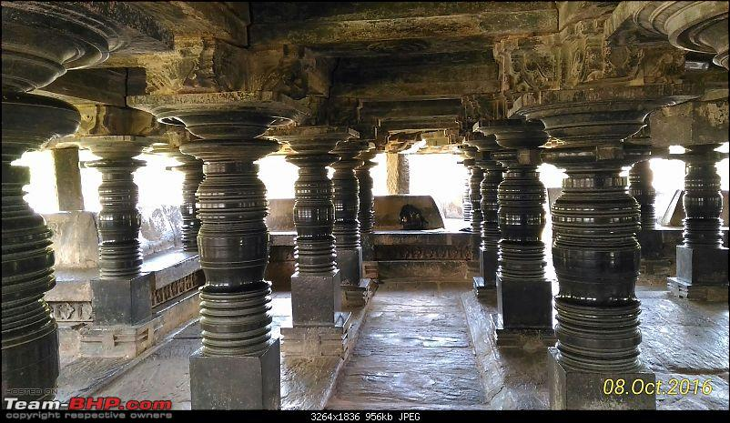 Guide to the lesser known Hoysala Era Temples-p_20161008_141257_p.jpg