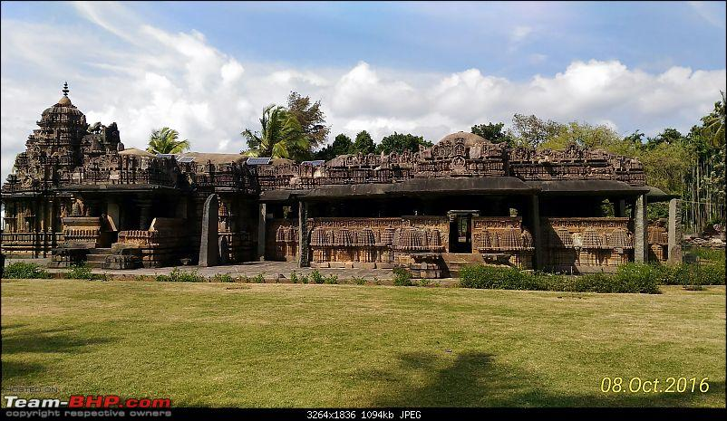 Guide to the lesser known Hoysala Era Temples-p_20161008_142154_1_p.jpg